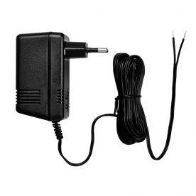 ekey NT SN 230VAC/12VDC, 800mA
