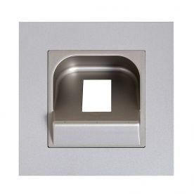 ekey ModulS Siedle Vario SM LED