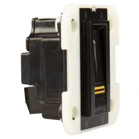 Fingerscanner UP E RFID