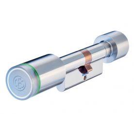 CES Elektronikzylinder
