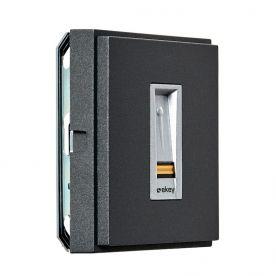 Fingerscanner UP I RFID Gira TX44