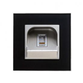 Fingerscanner UP E RFID inkl. Alarm LEDs
