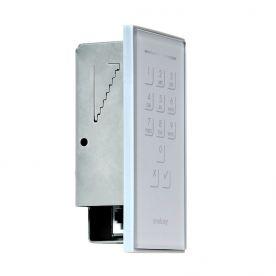 keypad integra