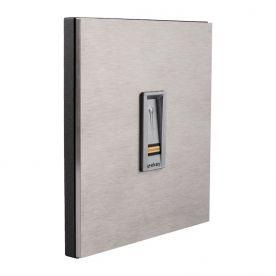 ekey home FS UP E Modul GIRA System 106 ED V4A